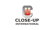 Close-Up International
