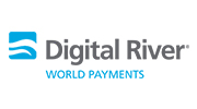Digital River